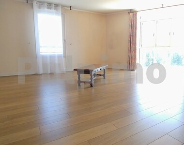 Vente Appartement 5 pièces 97m² Arras (62000) - photo