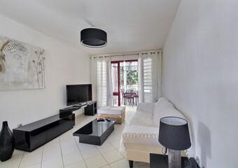 Location Appartement 3 pièces 53m² Cayenne (97300) - Photo 1