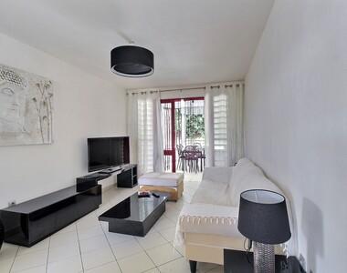 Location Appartement 3 pièces 53m² Cayenne (97300) - photo