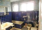 Vente Maison 6 pièces 135m² LUXEUIL LES BAINS - Photo 4