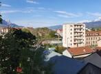 Vente Appartement 3 pièces 61m² Grenoble (38100) - Photo 4
