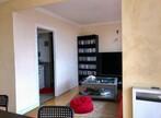 Location Appartement 3 pièces 69m² Saint-Martin-d'Hères (38400) - Photo 8