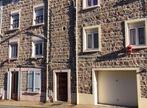 Location Appartement 3 pièces 53m² Cours-la-Ville (69470) - Photo 6