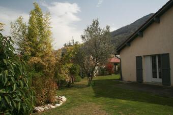 Vente Maison 7 pièces 149m² Le Versoud (38420) - Photo 1