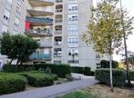 Vente Appartement 2 pièces 57m² Essey-lès-Nancy (54270) - Photo 14
