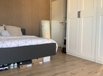 Location Appartement 2 pièces 54m² Riedisheim (68400) - Photo 4