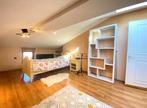 Vente Appartement 4 pièces 117m² Toulouse (31400) - Photo 11