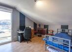 Vente Appartement 5 pièces 110m² Le Pont-de-Claix (38800) - Photo 4