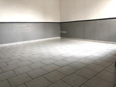 Location Appartement 2 pièces 47m² Lens (62300) - photo