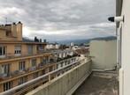 Location Appartement 2 pièces 48m² Grenoble (38000) - Photo 15
