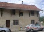 Vente Maison 4 pièces 80m² Soleymieu (38460) - Photo 3