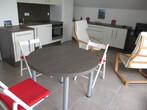 Vente Appartement 2 pièces 52m² Crolles (38920) - Photo 3