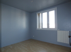 Vente Appartement 3 pièces 62m² Seyssinet-Pariset (38170) - Photo 3