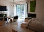 Location Maison 5 pièces 364m² Brindas (69126) - Photo 6