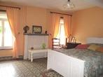 Vente Maison 5 pièces 100m² Saint-Pol-sur-Ternoise (62130) - Photo 7