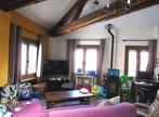 Vente Maison 4 pièces 104m² La Tronche (38700) - Photo 3