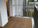Location Appartement 3 pièces 67m² Saint-Vincent-de-Tyrosse (40230) - Photo 8