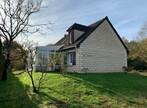 Vente Maison 5 pièces 115m² Montereau (45260) - Photo 2