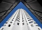Vente Appartement 3 pièces 118m² Lyon 09 (69009) - Photo 26