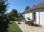 Vente Maison 7 pièces 90m² Sardieu (38260) - Photo 16