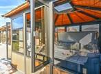 Sale House 5 rooms 143m² Saint-Pierre-en-Faucigny (74800) - Photo 13