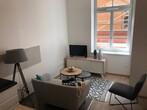 Vente Appartement 1 pièce 32m² Haguenau (67500) - Photo 2