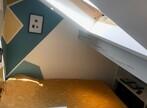 Location Appartement 3 pièces 65m² Thonon-les-Bains (74200) - Photo 14