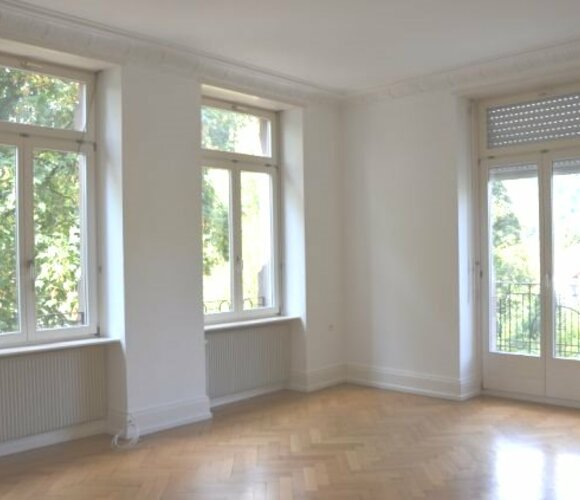 Location Appartement 4 pièces 120m² Sainte-Marie-aux-Mines (68160) - photo