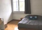 Vente Appartement 3 pièces 53m² Grenoble (38100) - Photo 4