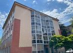 Sale Apartment 4 rooms 80m² Blagnac (31700) - Photo 7