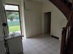 Location Maison 4 pièces 58m² Saint-Jean-en-Royans (26190) - Photo 5