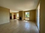 Vente Maison 5 pièces 109m² Lachassagne (69480) - Photo 3