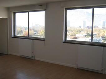 Location Appartement 2 pièces 50m² La Tronche (38700) - photo