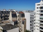 Vente Appartement 4 pièces 109m² Paris 20 (75020) - Photo 1