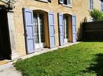 Vente Appartement 2 pièces 38m² Montbonnot-Saint-Martin (38330) - Photo 7