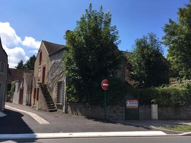 Vente Maison 5 pièces 120m² Saint-Firmin-sur-Loire (45360) - photo