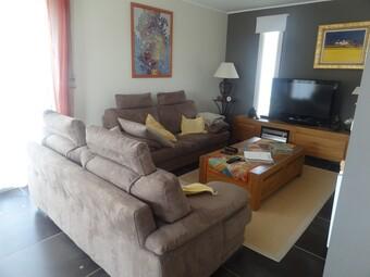 Vente Maison 6 pièces 126m² Saint-Laurent-de-la-Salanque (66250) - Photo 1