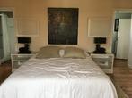 Sale House 8 rooms 165m² Saint-Valery-sur-Somme (80230) - Photo 7