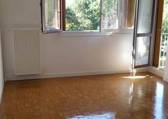 Location Appartement 3 pièces 65m² Saint-Priest (69800) - Photo 1