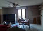 Location Appartement 3 pièces 75m² Albens (73410) - Photo 3