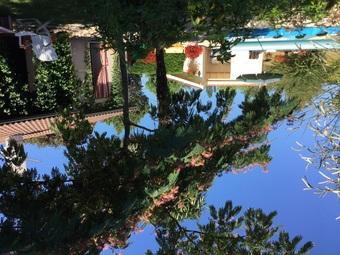Vente Maison 5 pièces 105m² Agen (47000) - Photo 1
