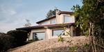 Vente Maison 6 pièces 134m² Mercurol (26600) - Photo 1