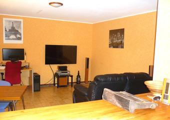 Location Appartement 2 pièces 54m² Beaumont-lès-Valence (26760) - photo