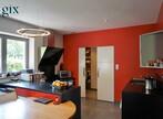 Sale House 3 rooms 93m² Claix (38640) - Photo 8