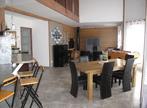 Vente Maison 6 pièces 139m² Saint-Jean-de-Tholome (74250) - Photo 1