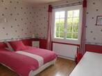 Vente Maison 8 pièces 200m² Creuzier-le-Vieux (03300) - Photo 9