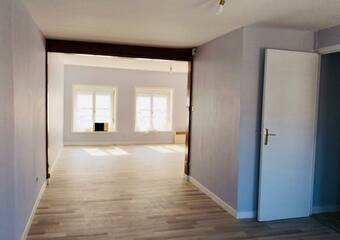 Location Appartement 4 pièces 86m² Bourbourg (59630) - photo