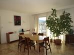 Vente Appartement 5 pièces 155m² Grenoble (38000) - Photo 12