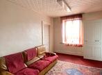 Sale Building 6 rooms 125m² Lure (70200) - Photo 2