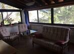 Sale House 5 rooms 170m² Lauris (84360) - Photo 20